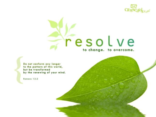 cc_resolve_800