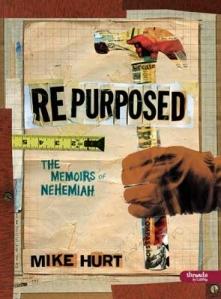 threads-repurposed-nehemiah-mike-hurt-member-book