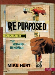 threads-repurposed-nehemiah-mike-hurt-member-book