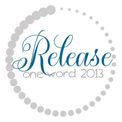 2013 release 2