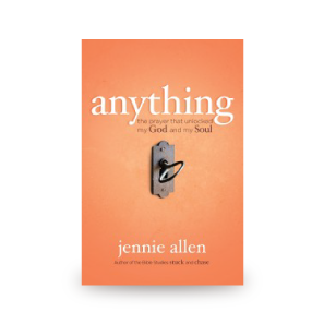 book_anything