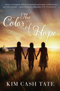 The-Color-of-Hope-final-cover-197x300