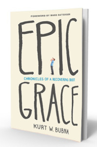 Epic-Grace-Cover1-199x300