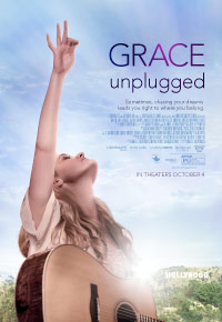 GraceUnplugged_OfficialPoster_sm
