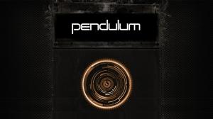 pendulum_00396120
