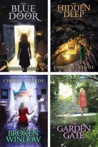 4-books