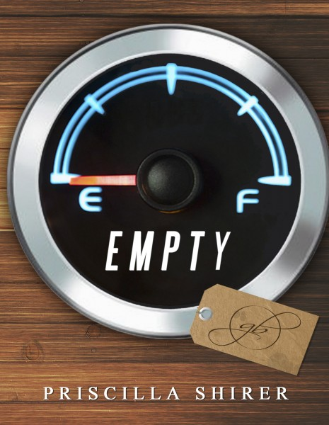 Empty%20Cover%20-%20For%20News%20StoryB