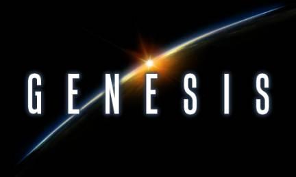 genesis20-20620in1