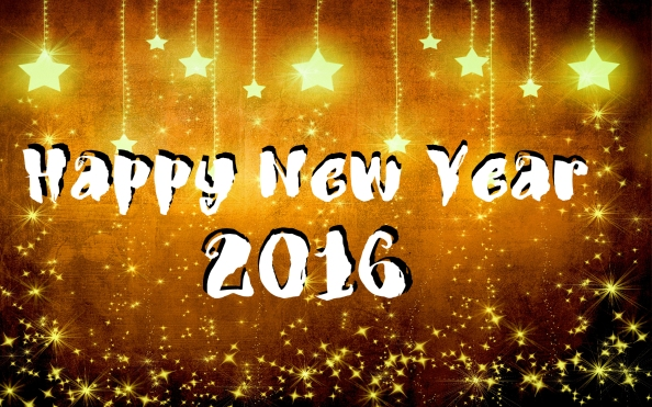 happy-new-year-2016-images-5